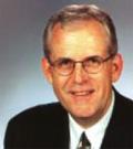 Donald E. McGlothlin
